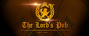 The Lord´s Pub