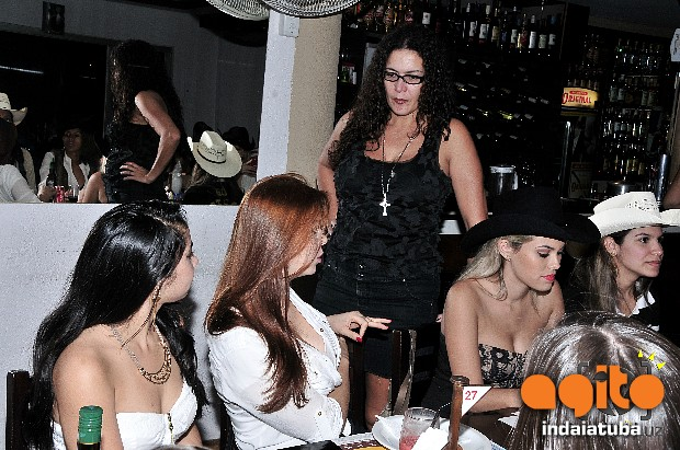 Local: Jhozeff Pizzaria  - Jantar no Jhoseff nr_96090 Data:15/07/2015 Fotografo: Camila Luz