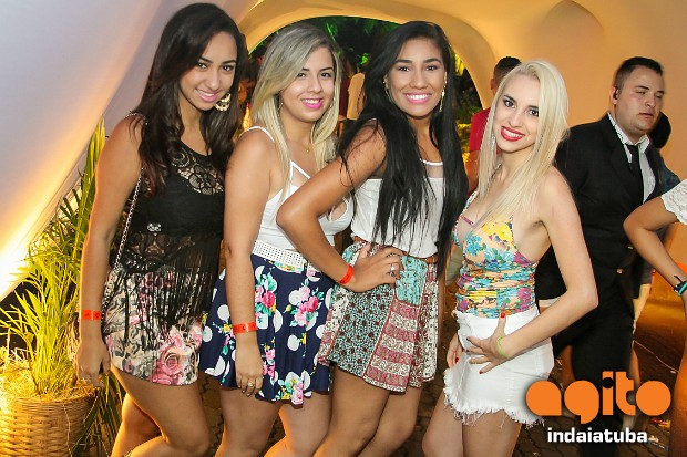Local: Clube 9 de Julho - Baile do Hawaii - Part 3  nr_103227 Data:22/11/2015 Fotografo: J-depp