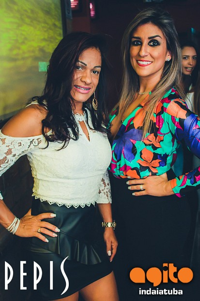 Local: PEPIS PIZZA BAR - SABADÃO SERTANEJO nr_144717 Data:21/07/2018 Fotografo: Luciana Padilha