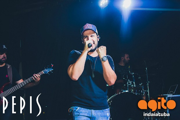 Local: PEPIS PIZZA BAR - QUINTANEJA  nr_149770 Data:10/01/2019 Fotografo: Luciana Padilha