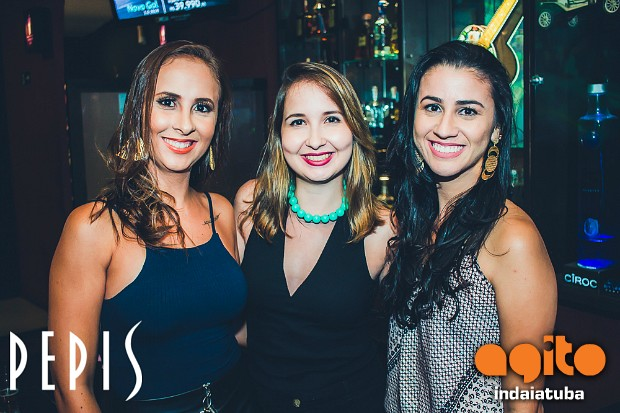 Local: PEPIS PIZZA BAR - ROTA SERTANEJA  nr_150116 Data:18/01/2019 Fotografo: Luciana Padilha