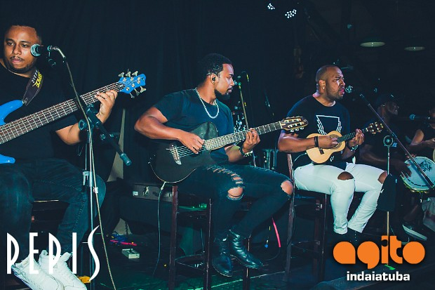 Local: PEPIS PIZZA BAR - SABADÃO SERTANEJO nr_150528 Data:27/01/2019 Fotografo: Luciana Padilha