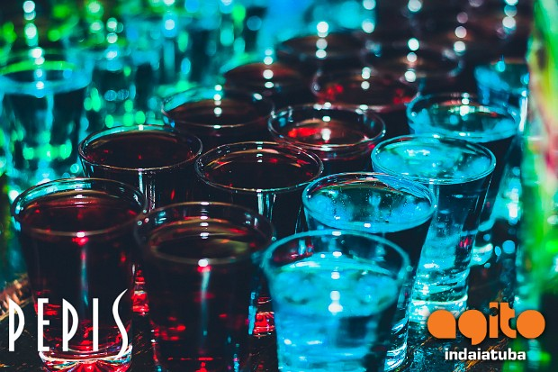 Local: PEPIS PIZZA BAR - NOITE CADEIA OPEN BAR  nr_150644 Data:01/02/2019 Fotografo: Luciana Padilha