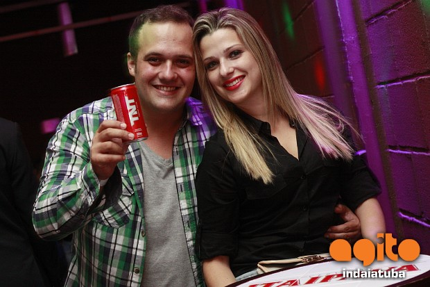Local: Zoa Zoa Club Show - Zoa Zoa Club Show nr_21988 Data:22/12/2012 Fotografo: