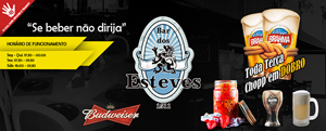 Bar dos Esteves