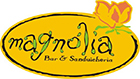 Magnolia Bar & Sanduicheria
