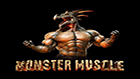 Monster Muscle