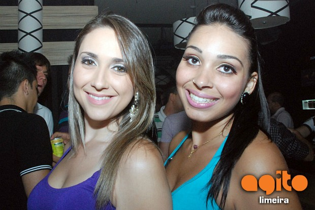 Local: H1 Music Bar - Carnaval no H1 - 1/2 nr_86238 Data:18/02/2012 Fotografo: Anderson Sanches