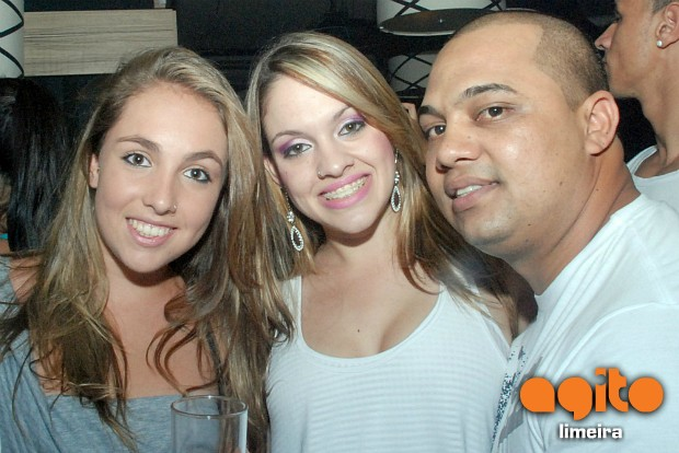 Local: H1 Music Bar - Carnaval no H1 - 2/2 nr_86349 Data:18/02/2012 Fotografo: Anderson Sanches
