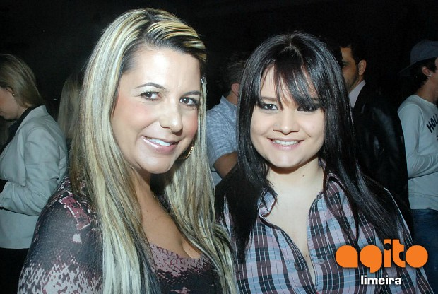 Local: Outra Cidade - Festa do Peão 3º Dia 1/2 nr_94190 Data:08/06/2012 Fotografo: Anderson Sanches