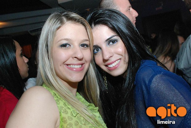 Local: H1 Music Bar - Novo H1 - Open Day 1/2 nr_95778 Data:03/08/2012 Fotografo: Anderson Sanches