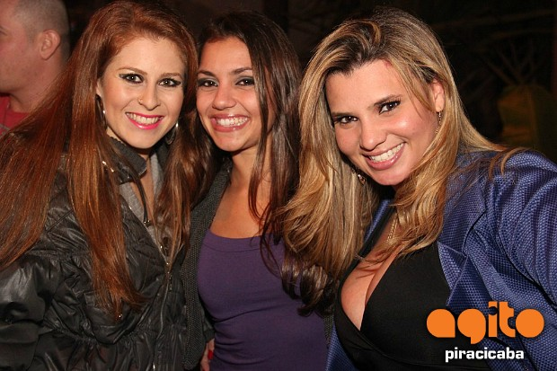 Local: Mr. Dandy - To the Club Dandy 1/2 nr_415135 Data:22/06/2012 Fotografo:
