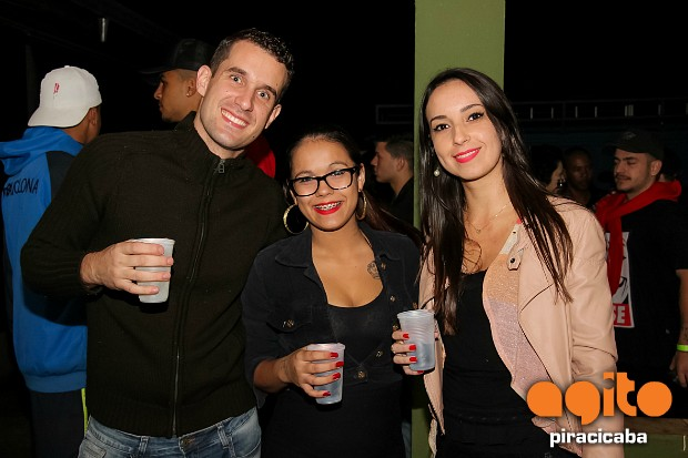 Local: Outro Local - Holidays x Eat Sleep 3/3 nr_904224 Data:14/06/2017 Fotografo: Débora Fusco
