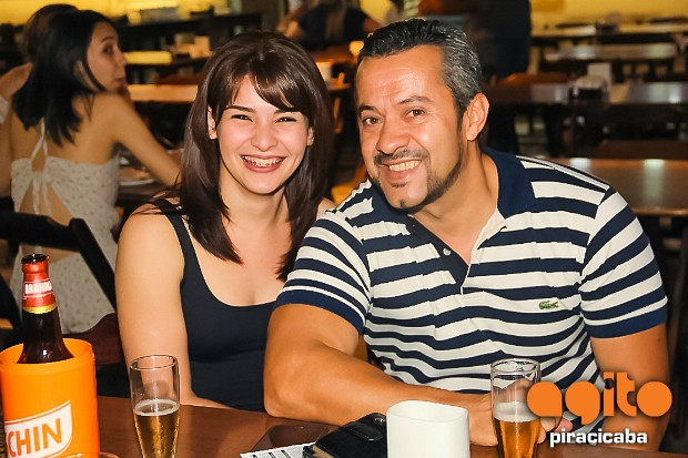 Taberna Grill & Bar - Quarta no Taberna nr_955903