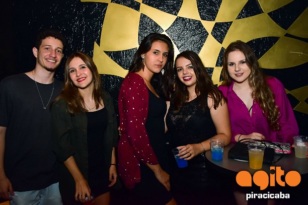 Local: Mr. Dandy - Sexta na Mr. Dandy nr_963663 Data:10/11/2017 Fotografo: Débora Fusco