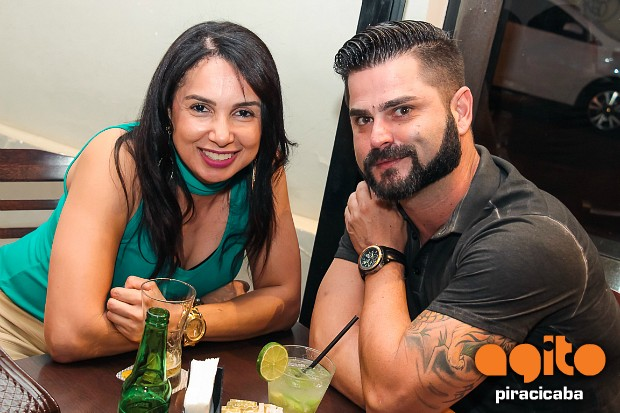 Local: Boteco Rosário - Sex & Sáb no Boteco nr_977498 Data:06/01/2018 Fotografo: Paulo Henrique Ferreira