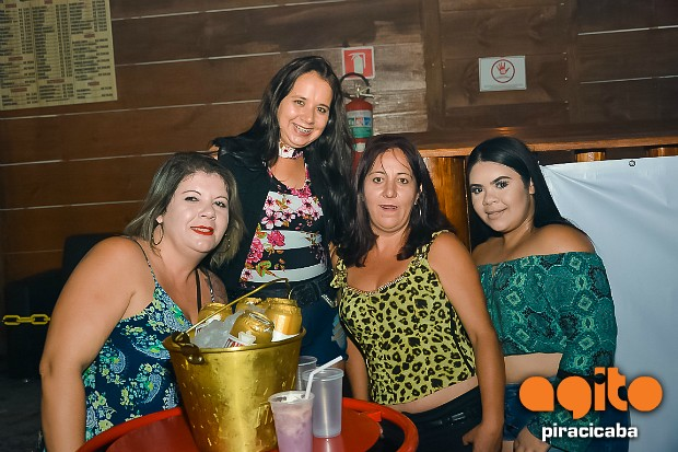 Local: Empório Sertanejo Piracicaba - Sábado no Empório nr_977701 Data:06/01/2018 Fotografo: Beatriz Celleguin Machado
