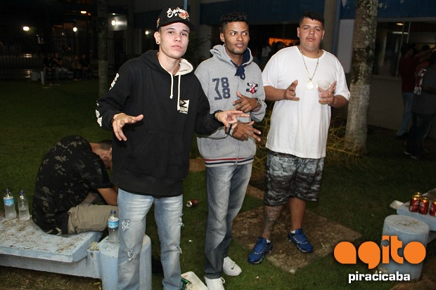 Local: Clube do Sindicato dos Metalúrgicos - Show Turma do Pagode 3/3 nr_992915 Data:29/03/2018 Fotografo: Jeferson Almeida