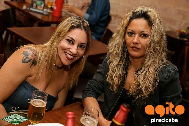 Local: Piracicabano Music Bar - Sex & Sáb no Piracicabano nr_993214 Data:30/03/2018 Fotografo: Paulo Henrique Ferreira
