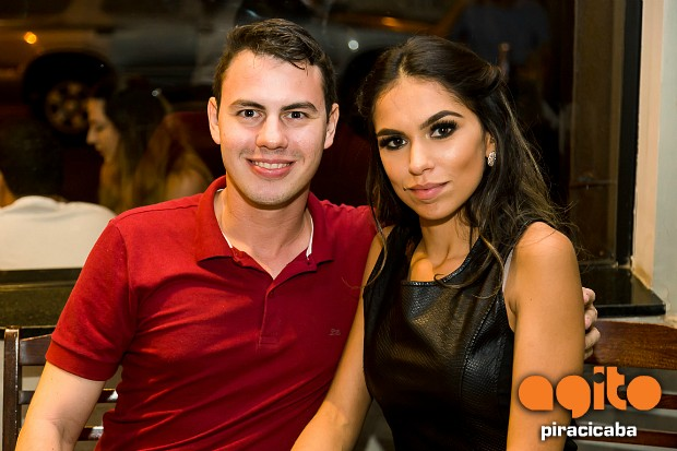 Local: Boteco Rosário - Sex & Sáb no Boteco nr_994742 Data:07/04/2018 Fotografo: Paulo Henrique Ferreira