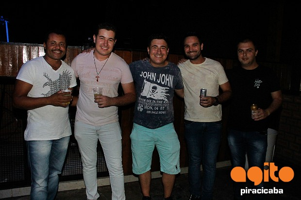 Local: Empório Sertanejo Piracicaba - Sábado no Empório nr_999678 Data:05/05/2018 Fotografo: Manu Cristine