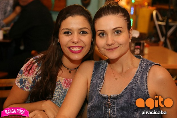 Local: Manga Rosa Bar Universitário - Sex & Sáb no Manga Rosa nr_1014933 Data:27/07/2018 Fotografo: