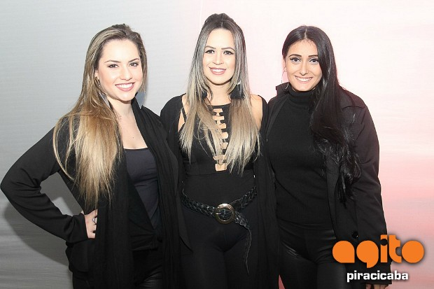 Local: Festa do Peão de Piracicaba - Arena Vip 4º Dia 5/6 nr_1018731 Data:17/08/2018 Fotografo: Tarsis Camargo