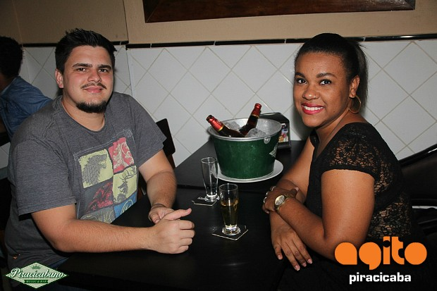 Local: Piracicabano Music Bar - Sex & Sáb no Piracicabano nr_1021104 Data:31/08/2018 Fotografo: Paulo Henrique Ferreira