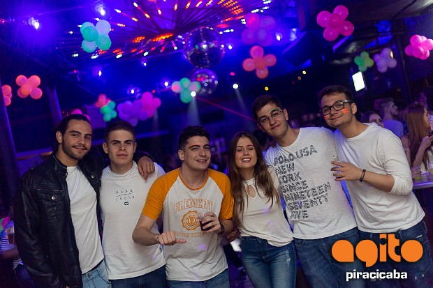 Local: Mr. Dandy - Potineja Glow Party 2/3 nr_1022541 Data:11/09/2018 Fotografo: Paulo Henrique Ferreira