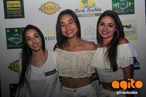 Local: Mr. Dandy - Potineja Glow Party 3/3 nr_1022661 Data:11/09/2018 Fotografo: Helena Manesco
