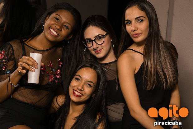 Local: A Marcenaria - Festa do Preto na Marcena nr_1039858 Data:14/12/2018 Fotografo: Paulo Henrique Ferreira