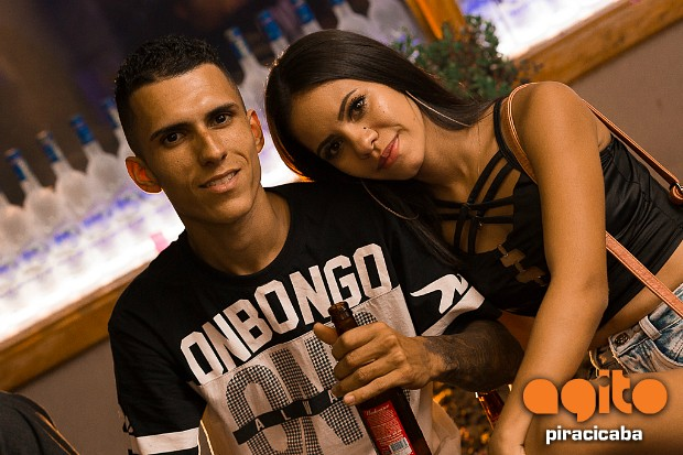 Local: A Marcenaria - Festa do Preto na Marcena nr_1039906 Data:14/12/2018 Fotografo: Paulo Henrique Ferreira