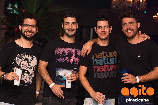 Local: A Marcenaria - Festa do Preto na Marcena nr_1039916 Data:14/12/2018 Fotografo: Paulo Henrique Ferreira