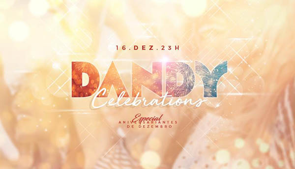 Dandy Celebrations