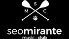 Seo Mirante Music Club