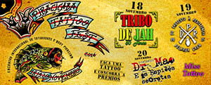V Piracicaba Tattoo Fest