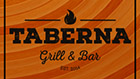 Taberna Grill & Bar