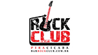 Rock Club Piracicaba