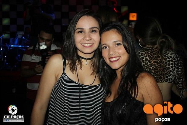 Local: LED - DOUGLAS E VINÍCIUS (LED) 2 nr_93311 Data:10/02/2017 Fotografo: Cláudio Marcelo / Cm Poços