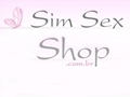 Sim Sex Shop