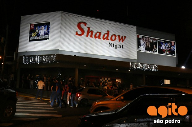 Local: Shadow Night - Pré Natal na Shadow 1/2 nr_340030 Data:23/12/2016 Fotografo: Cristiano Oliveira (kiki)