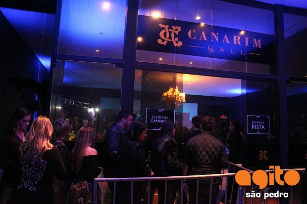 Local: Canarim Hall - Winter AllBlack 1/2 nr_354833 Data:24/06/2017 Fotografo: Cristiano Oliveira (kiki)