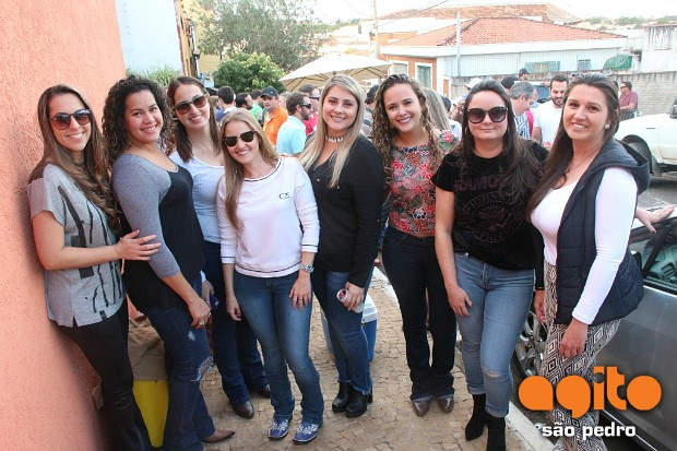 Local: Praça Matriz - Niver do João Miguel nr_356427 Data:08/07/2017 Fotografo: Cristiano Oliveira (kiki)