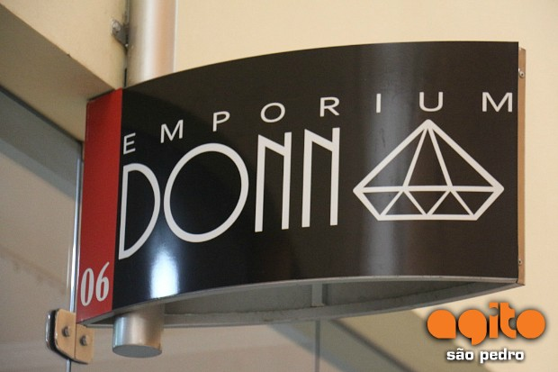 Local: Emporium Donna - OpenDay Emporium Donna nr_358441 Data:19/08/2017 Fotografo: Cristiano Oliveira (kiki)