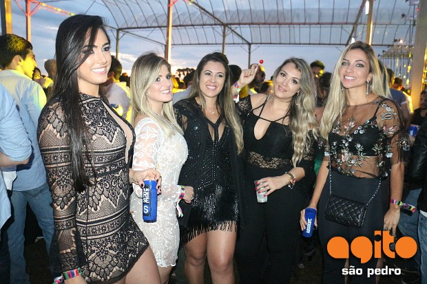 Local: Em Campinas - Sunrise Party 1/2 nr_361682 Data:07/10/2017 Fotografo: Cristiano Oliveira (kiki)