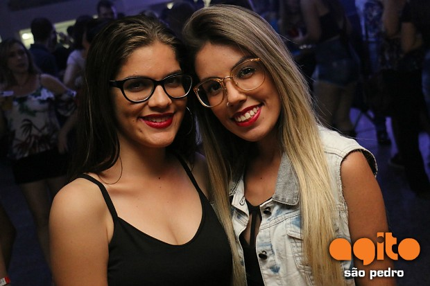 Local: Clube Cristovão Colombo - Show do Matheus e Kauan nr_362419 Data:20/10/2017 Fotografo: Cristiano Oliveira (kiki)