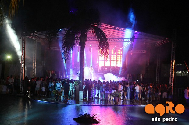 Local: ADRS - Baile do Hawai ADRS 4/4 nr_386037 Data:13/10/2018 Fotografo: Cristiano Oliveira (kiki)