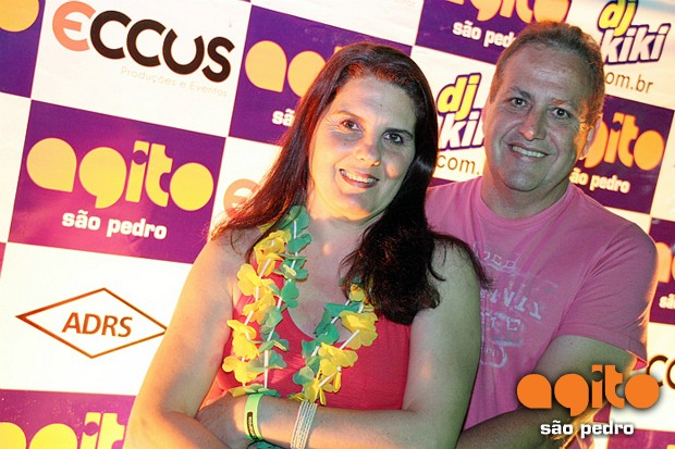 Local: ADRS - Baile do Hawai ADRS 2011 nr_67209 Data:12/11/2011 Fotografo: Cristiano Oliveira (kiki)
