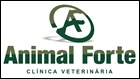 Clinica Veterinária Animal Forte
